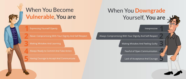 1-Vulnerability-Infographic