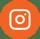InstagramOrangeCircle