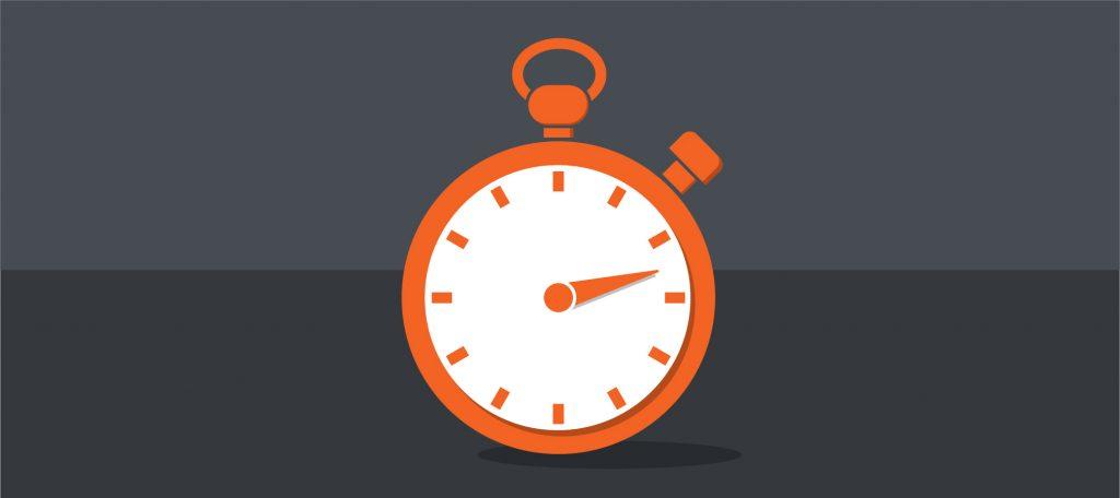 clock-1024x456